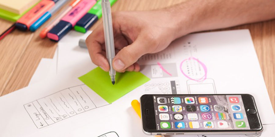 Mobile app design: Do's and Don'ts