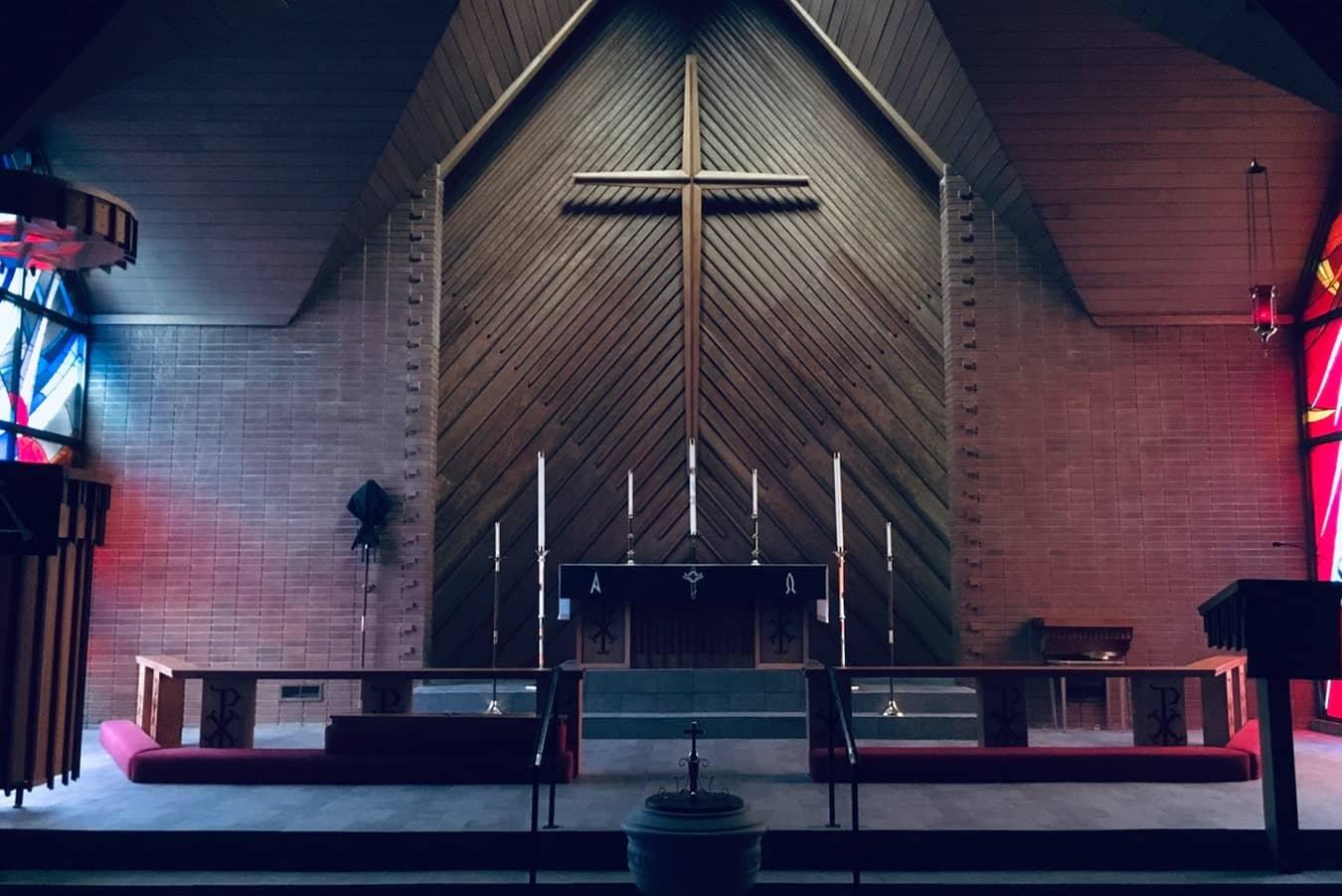 sermons-9
