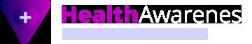 Zakra Health Awareness