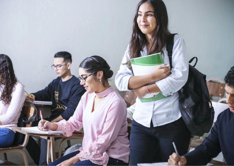 Kata Kaira halts in-person classes as 186 students get coronavirus