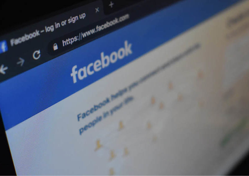 Facebook moves to COVID-19 consequences theories with warnings