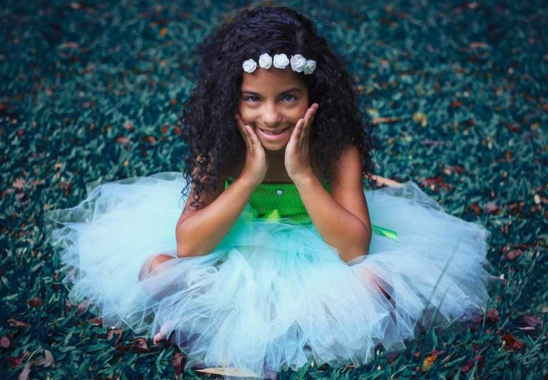 101 Outstanding outfits for Kids 2020