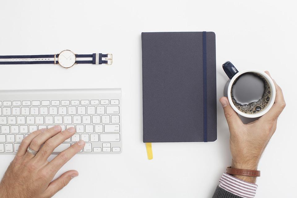 why-minimalism-work