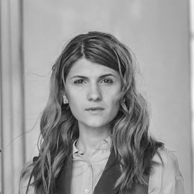 Claire Olson