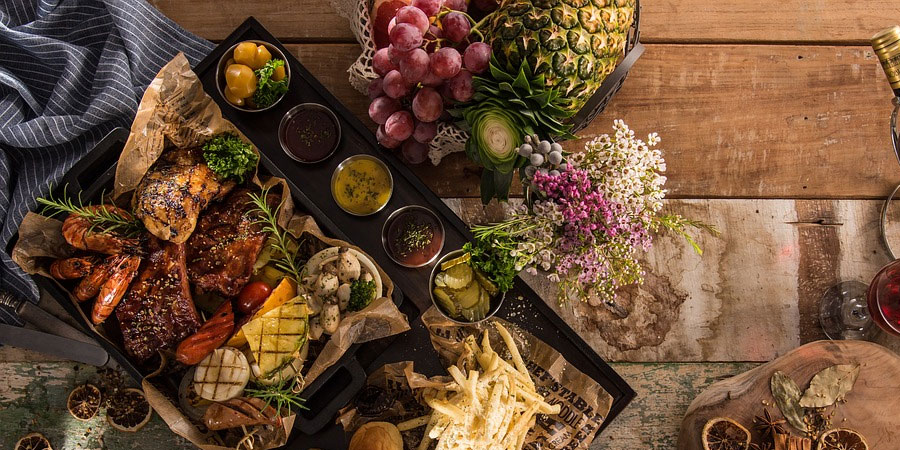 2020 Restaurant Marketing Trends For Your Best Year Yet