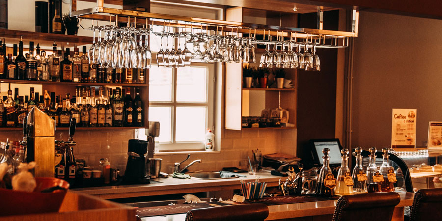 6 Tips for Restaurant Success in 2021