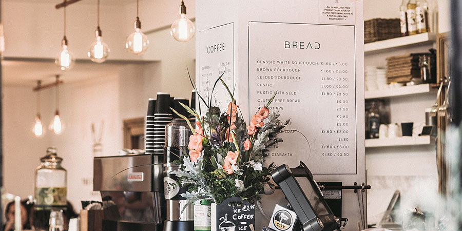 Simple Menu Ideas for Restaurants to Add Today