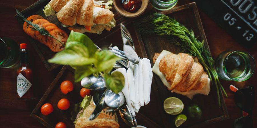 10 Benefits of Having a Great Food Truck Website