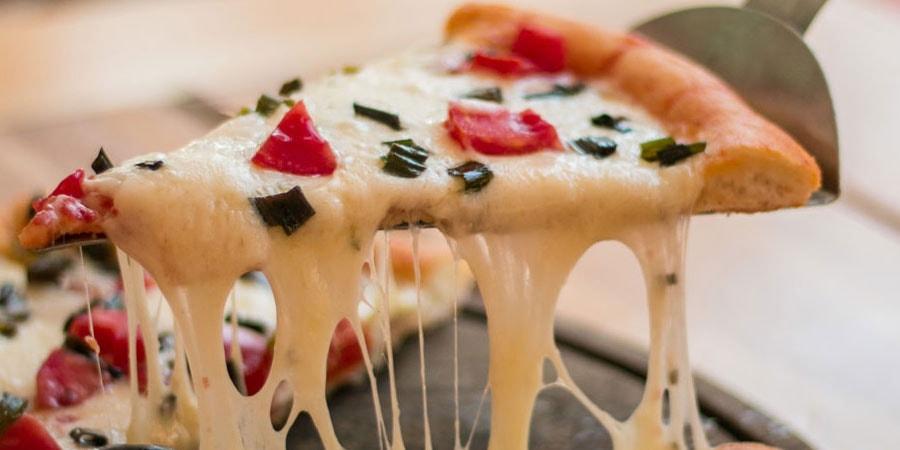 Top Italian restaurants in US