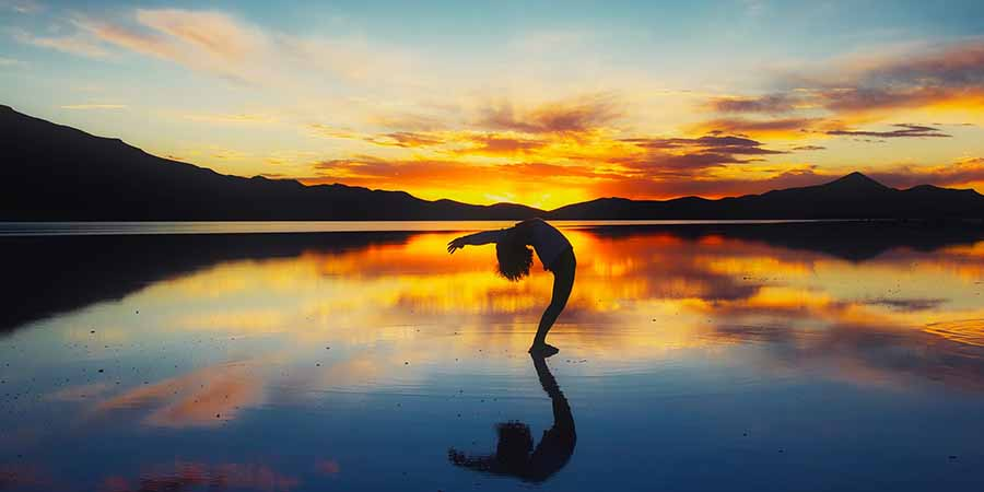 The Top Yoga Moments of 2019